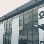 Bina cam filmi firmaları