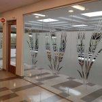 dekoratif cam filmi firmaları