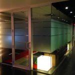 En Yakın Dekoratif Cam Filmi Firması