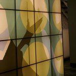 dekoratif cam filmi fiyatları