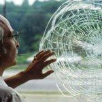 uygun fiyat güvenlik cam filmi